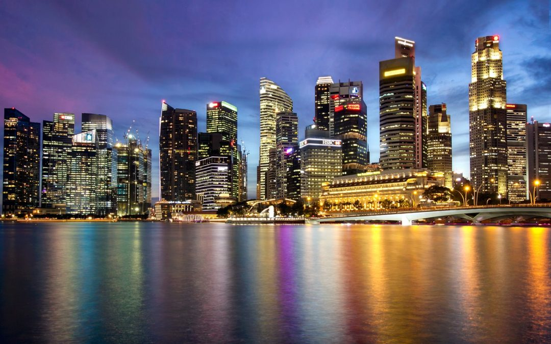 10 Best Cheap Hotels in Singapore