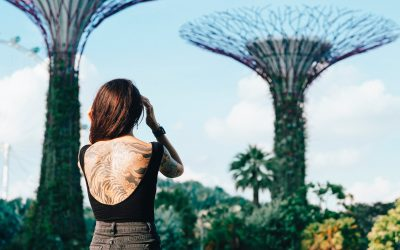 10 Best Places to Visit in Singapore This 2019