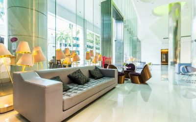 10 Beautiful Boutique Hotels In Singapore